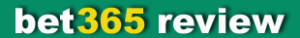 bet365_review